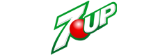 Corporate photo booth rentals - 7up