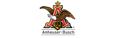 Corporate photo booth rentals Anheser Busch